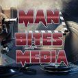 Man Bites Media show
