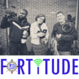 FORTiTUDE show
