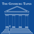The Ginsburg Tapes show