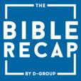 The Bible Recap show