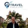 Travel Fuels Life show