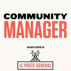 COMMUNITY MANAGER show