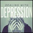 Depression show