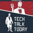 Tech Talk Today show