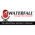 Industrial Security Podcast show