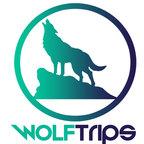 WolfTrips show