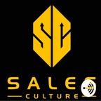 Sales Culture #FutureOfWork show
