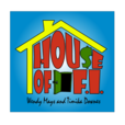 House of FI show