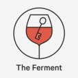 The Ferment Podcast - Conversations about Worship and Transformation show