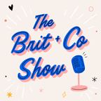The Brit + Co Show show