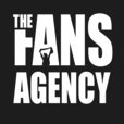 The Fans Agency Podcast show