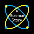A Science Story show