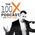 100X Podcast Kingdom Entrepreneurship show
