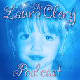 The Laura Clery Podcast show