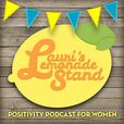 Lauri's Lemonade Stand show