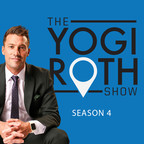 The Yogi Roth Show: How Great Is Ball show
