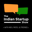 The Indian Startup Show show