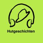 Hutgeschichten show