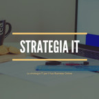 Strategia IT show