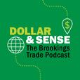 Dollar & Sense show