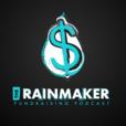 Rainmaker Fundraising Podcast show