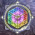 I AM: Healing Energy - Chakra & More show