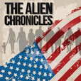 The Alien Chronicles: Immigrant Stories show