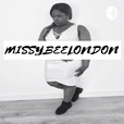 CONVERSATIONS WITH MISSYBEELONDON  show