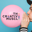 The Creative Muscle show