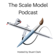 Scale Model Podcast show