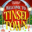 Welcome to Tinsel Town show
