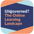 Project Ungoverned? The Online Learning Landscape show