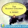 Railway Children by Edith Nesbit show