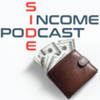 Side Income Podcast show