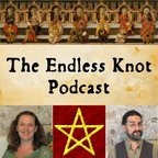 The Endless Knot show