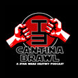 Cantina Brawl: A Star Wars Destiny Podcast from T3 Gaming show