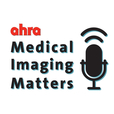 Medical Imaging Matters show