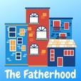 The Fatherhood show