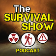 The SURVIVAL SHOW show