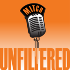 Mitch Unfiltered show