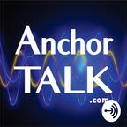 Anchor Talk Podcast Dr. Dan Davidson show