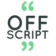 Off Script Podcast show