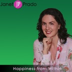 Happiness From Within show