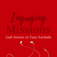Engaging Missions show