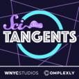 SciShow Tangents show