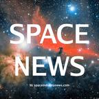 SPACE NEWS POD show