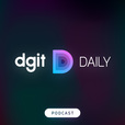 DGiT Daily Podcast show