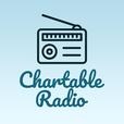 Chartable Radio show