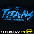 Titans Reviews & After Show - AfterBuzz TV show
