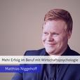 Mehr Online-Umsatz mit Verkaufspsychologie - Online überzeugen - Neuromarketing show